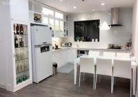 Bán căn hộ chung cư tầng 25 tòa N01-T2 khu Ngoại Giao Đoàn nội thất cao cấp, tiện nghi đầy đủ