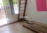 Cho thuê nhà riêng 2 tầng x 20m2 đường Giáp Nhị, phường Thịnh Liệt, Quận Hoàng Mai