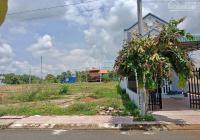Cần ra gấp Nguyễn Văn Lộng,Bình Nhâm,kế Trường Nguyễn Trường Tộ, 790tr/100m2,sổ sẵn,0901302631 Nhi