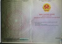 Bán 2 lô đất xã Tịnh Khê, TP. Quảng Ngãi giá 3.1 tỷ liên hệ 0974665228