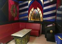 Cho thuê quán karaoke đang hoạt động tốt, giá rẻ khu vip Gò Vấp
