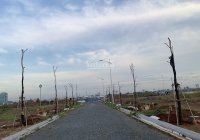 Booking đất nền ven sông vip nhất dự án Jamona Tân Vạn, Cù Lao Tân Vạn, Biên Hòa, Đồng Nai, giá CĐT