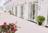 Nhà đẹp bán gấp 997 triệu Ông Ích Khiêm P. 10, Q. 11 SHR