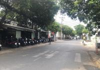 Bán nhà đường Quang Trung (sát Coopmart) Hiệp Phú, Quận 9, 110m2, 7.5 tỷ