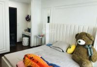 Bán gấp căn hộ 82m2, 3 phòng ngủ, full NT đẹp, chung cư An Bình City, giá cắt lỗ 3.1tỷ