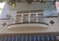 Bán nhà 2 tầng đường Bình An 2 Hoà Cường - Hải Châu - Đà Nẵng giá 4.6x tỷ LH 0935910930