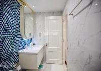 Cho thuê chung cư The Tresor, Quận 4, 2 phòng ngủ, 2wc 16tr/th. Full nội thất - 0938958634 Trúc