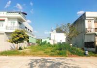Bán đất MTĐ Vĩnh Phú 10 kế BV quốc tế Hạnh Phúc, Thuận An giá thỏa thuận 85m2 SHR, TC LH 0926711117