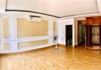 Lakeview City, nhà cho thuê full nội thất, tổng sàn sử dụng 260m2, giá thuê 22 triệu, LH 0907860179
