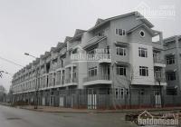 Chính chủ cần bán gấp biệt biệt thự liền kề KĐT Vân Canh HUD Hoài Đức Hà Nội, LH 0945.181.333