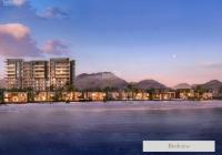 Bán Beach Villas InterContinental Hạ Long, sở hữu vĩnh viễn, cam kết lợi nhuận ít nhất 3 tỷ/năm