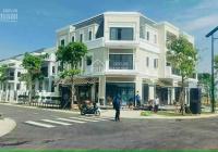 Chuyên Aqua City, Novaland Group, nhà phố, biệt thự, shophouse, giá 6,2 tỷ lịch 1%, gọi 0907860179