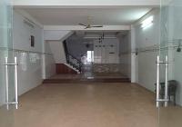 Nhà cho thuê MT đường Trương Phước Phan, DT 6x22m 2,5 tấm