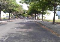 Mở bán giai đoạn F0 KDC Kiến Thiết, Q9, MT Phan Chu Trinh, LH 0932070692