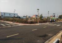 Bán đất trung tâm Chư Sê - Gia Lai, ngay công viên Phạm Văn Đồng