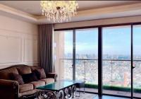 Chính chủ cần bán căn góc 3 phòng view penthouse nội thất 5 sao