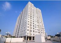 Hàng độc quyền (1 căn duy nhất mới 100% ở liền) căn hộ gần Đầm Sen 3PN 2WC, giá chỉ 2,250 tỷ