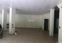 Cho thuê nhà làm VP 230/2 sàn ở KĐT Cầu Diễn cạnh Gold Mark City