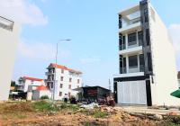 Bán đất mặt tiền đường Dương Đình Cúc, Tân Kiên, Bình Chánh, 31tr/m2, 94m2, LH: 09.6666.7701 Hải