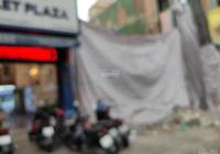 Khuôn đất hiếm ở MT Phạm Ngũ Lão P4 Gò Vấp ngã 3 Nguyễn Thái Sơn, giá 3.26tỷ/64m2 sổ hồng chính chủ