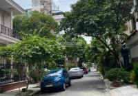 Bán nhà xe tải đỗ cửa đường Thoại Ngọc Hầu, 4m x 16m, giá 6 tỷ