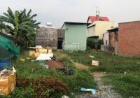 Tôi bán lô đất 155m2 tại Tân Định, thị xã Bến Cát, tỉnh Bình Dương