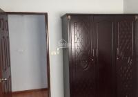 Bán căn hộ chung cư Thanh Bình, LH: 08 5533 7979 Mr. Thu