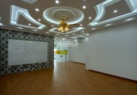 Chính chủ bán căn hộ chung cư 71 Nguyễn Chí Thanh, mới sửa toàn bộ nội thất cao cấp, ảnh thật 100%
