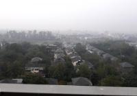 Cần bán căn hộ Westbay 55m2 2PN view đẹp giá 1.4 tỷ BP, liên hệ Sơn Hà 0987649127