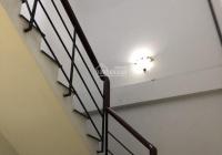Cho thuê nhà NC MTKD Vườn Lài, Quận Tân Phú, 4.1x21m, 25 tr/tháng