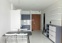 Chính chủ cần bán gấp căn hộ D-Vela Huỳnh Tấn Phát. LH: 0902436099 - Ms.Dung