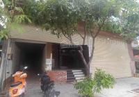 Mặt bằng kinh doanh Nguyễn Duy Trinh, 256.00m2 (13.00m x 19.00m), 1 trệt 1 lầu, 2WC. LH: 0968370648