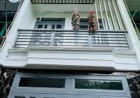 Nhà Hẻm Xe Hơi chính chủ 60m2, sổ riêng Q8, Đường Hưng Phú, Phường 9, 1.83 Tỷ, LH:0785612760
