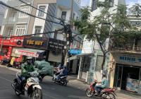 Bán gấp nhà MT Lý Thường Kiệt, phường 15, quận 11