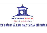 Nhà mặt phố Mai Thị Lựu, Đa Kao, Quận 1 (8x19,5m). Giá 23 tỷ LH: 0947916116