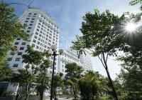 Bán căn hộ 2 PN DT 65.56 m2 đẹp nhất Việt Hưng - giá chỉ 1.8 tỷ - CK 200 triệu - hỗ trợ vay LS 0%