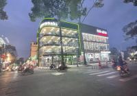 Chính chủ bán căn 2MT 317 An Dương Vương - Lê Hông Phong, 5x10m P3, Q5 - đang cho thuê 110 triệu/th