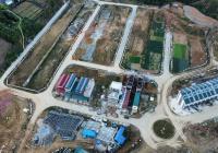 Bán gấp lô đất nền đã có sổ ngay trung tâm thị trấn Sapa tiềm năng tăng giá x2, x3 lần. 0903423855