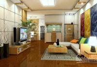 Bán nhà HXH Nguyễn Bỉnh Khiêm, Q1, DT 4x18m, giá: 22 tỷ