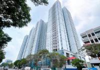 Quỹ căn giá tốt nhất CĐT Phương Đông Green Park, chỉ từ 1,7 tỷ/căn 79m2, trung tâm quận Hoàng Mai