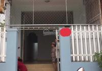 Cần bán nhanh căn nhà cấp 4 đường Lê Công Hạnh, phường Vĩnh Hòa, đường rộng 10m giá 2.4 tỷ