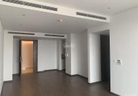Bán căn hộ 3 phòng ngủ tòa G2 Sunshine Garden 113m2, giá 3.4 tỷ