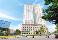 Cho thuê mặt bằng tầng thương mại kinh doanh dịch vụ căn hộ biển Vũng Tàu Melody, CĐT 0911767796