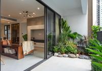 Kẹt tiền bán gấp, CHCC The View, 152m2 - 3 phòng ngủ full nội thất. Giá rất tốt: 8 tỷ