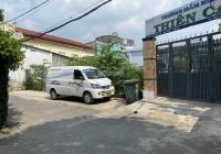 Hàng cực hiếm!!! đất Linh Chiểu vị trí VIP gần trường đại học Cảnh Sát nhân dân