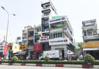 Cho thuê nhà MTKD Lê Đại Hành, P11, Q11 (DT: 4.5x16.5m) 60 triệu/tháng. LH: 0901886271