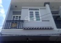 Bán nhà 4 tầng kiệt Nguyễn Du trung tâm thành phố, Q. Hải Châu, Đà Nẵng chỉ 3.7 tỷ