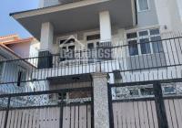 Bán nhà đường số Trần Não, P.Bình An, Q2, DT: 8x16m, 1 trệt 2 lầu, giá chỉ 15 tỷ TL, LH: 0908669755