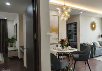 Cần bán gấp căn hộ 79m2 tại quận Hoàng Mai - Nguyễn Xiển giá siêu rẻ, full NT và hỗ trợ ngân hàng