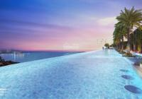 Tổng hợp rổ hàng 50 căn River Panorama view sông giá tốt nhất thị trường, liên hệ: 0938919719